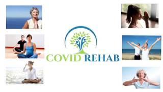 Лекция 2.Реабилитация после коронавируса. Оздоровительные технологии и COVID-19