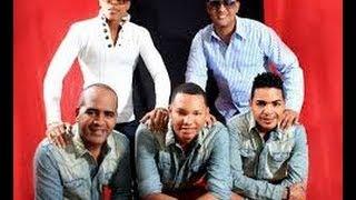 Chiquito TeamBand Salsa Mix RD-USA 2014 DJELBEATNEWJERSEY