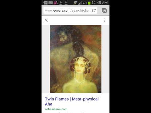 twin flame telepathy EXTRA FOOTAGE