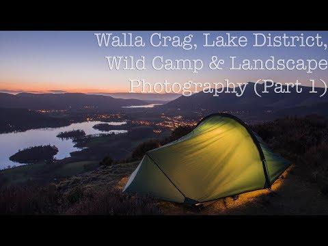 walla-crag,-lake-district-wild-camp-&-landscape-photography-(part-1)