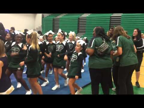 Watch me nae nae south plainfield 2015 mighty mite tigers - YouTube 2dfcf174a