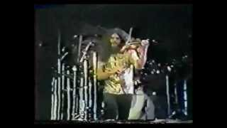 I heart Robby Steinhardt. LIVE CONCERT FOOTAGE WITH ORIGINAL BAND =...