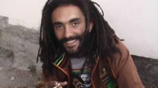 Zionomi - Ganja Roll Yuh ( Hold Yuh Riddim )