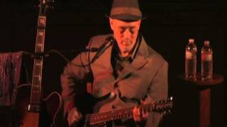 "Marshall Crenshaw - ""Whenever You"