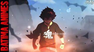 7 Animes que o Protagonista  um Estudante Transferido OVERPOWER
