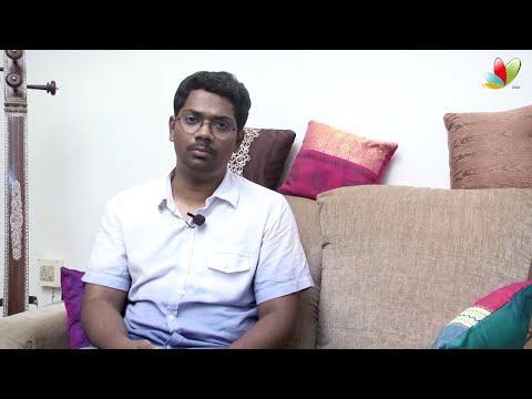 Sizzling Musician Sean Roldan's interview | Mundasupatti, Sathuranga Vettai,Vaayai Moodi Pesavum