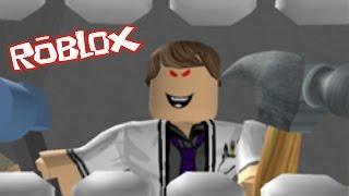 ROBLOX - Échapper à l'obby dentiste! [Xbox One Gameplay]