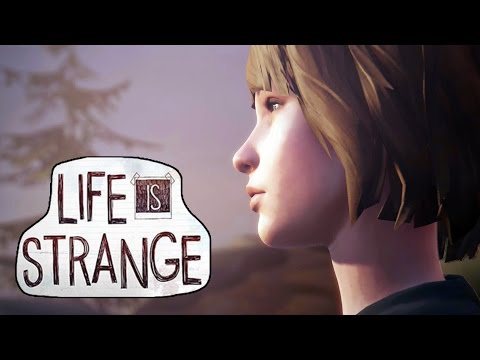 LIFE IS STRANGE #22 - ESPECIAL: O FINAL!!! (Episódio 5 - Polarized)