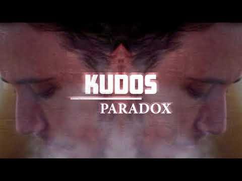 Kudos - Paradox -  (Official Audio)