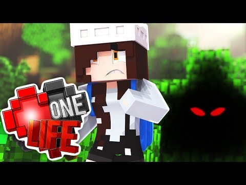 BETTER LATE THAN NEVER | Minecraft One Life SMP S3.1
