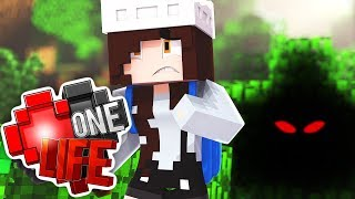 BETTER LATE THAN NEVER!! | One Life #1