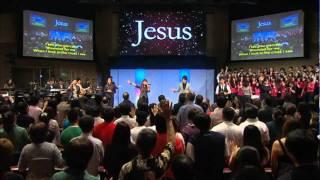 I See Grace - New Creation Church