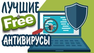 видео Антивирусы для Windows 10