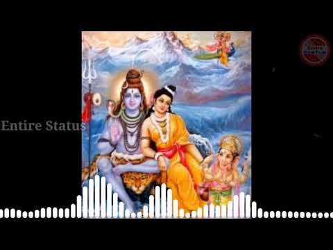 best-bhakti-song-ringtone-for-mobile-||-best-bhakti-ringtone-for-status-||-best-bhakti-ringtone-||