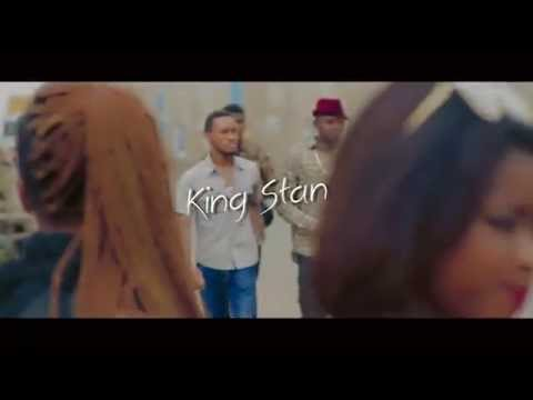 Kingstan   Anambra AnthemOffical Video