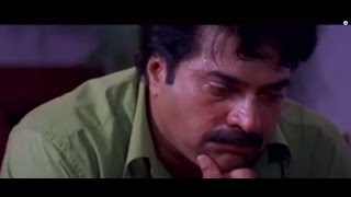 Video Dada Sahib - Malayalam Movie Part 4 - Mammootty & Athira. download MP3, 3GP, MP4, WEBM, AVI, FLV November 2017