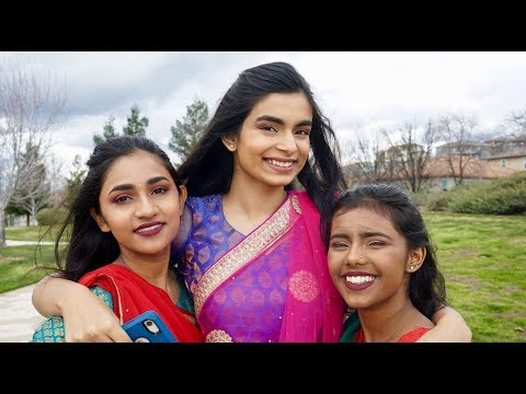 Best Of 2016 Mashup | DJ Kiran Kamath | DancewithKrishna