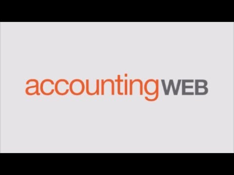 accountingWEB Any Answers July 2017