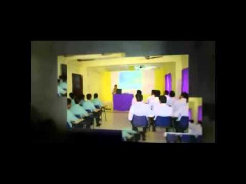 Hospitality management BNG Kolkata Campus