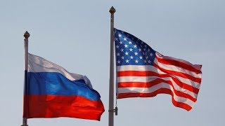 US hits Russia with new sanctions over N. Korea blockade