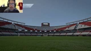 THE DIE MANNSCHAFT MYSTERY PACK IS… (FIFA 16)