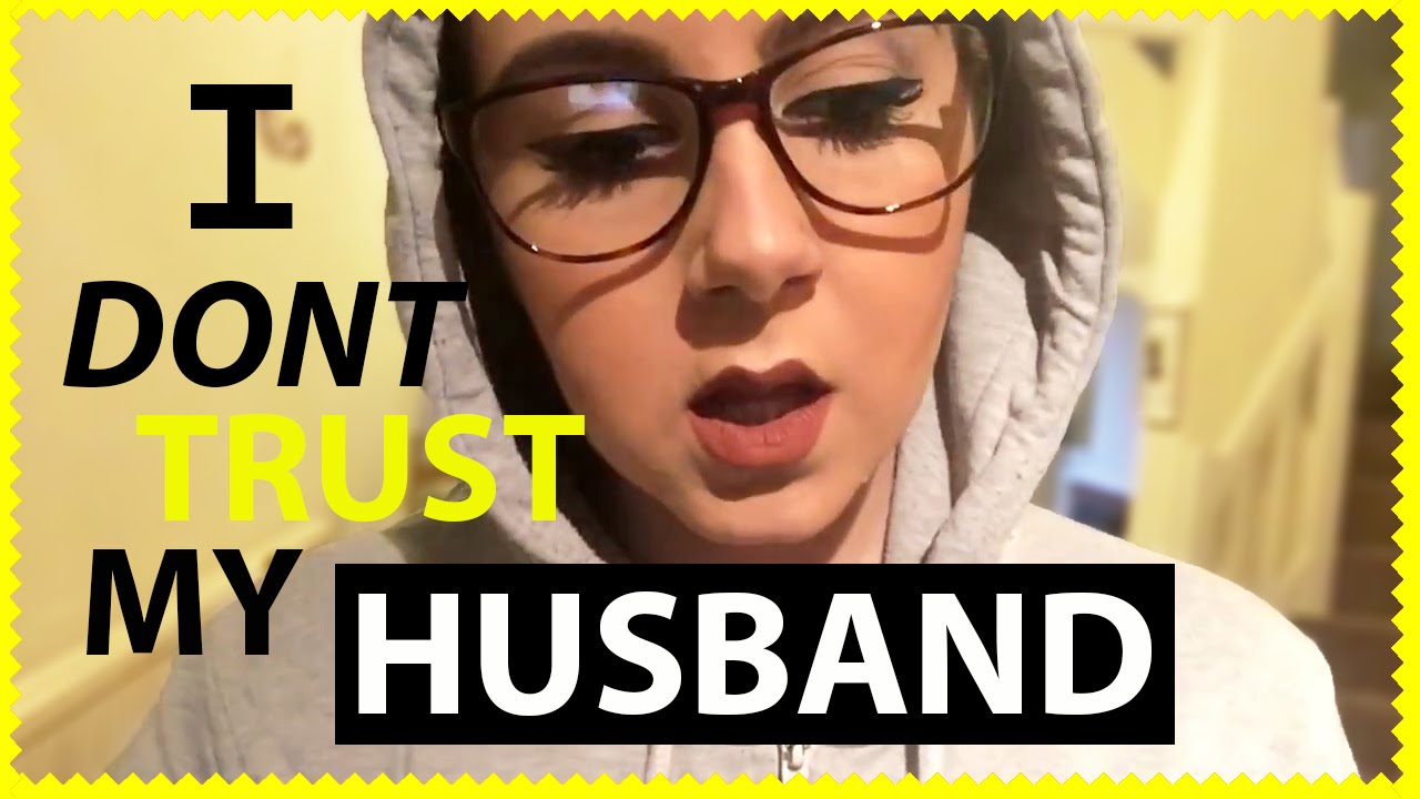 I do not like my husband, what to do 77