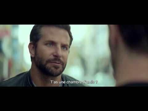 A vif ! 2015 French Streaming XviD AC3