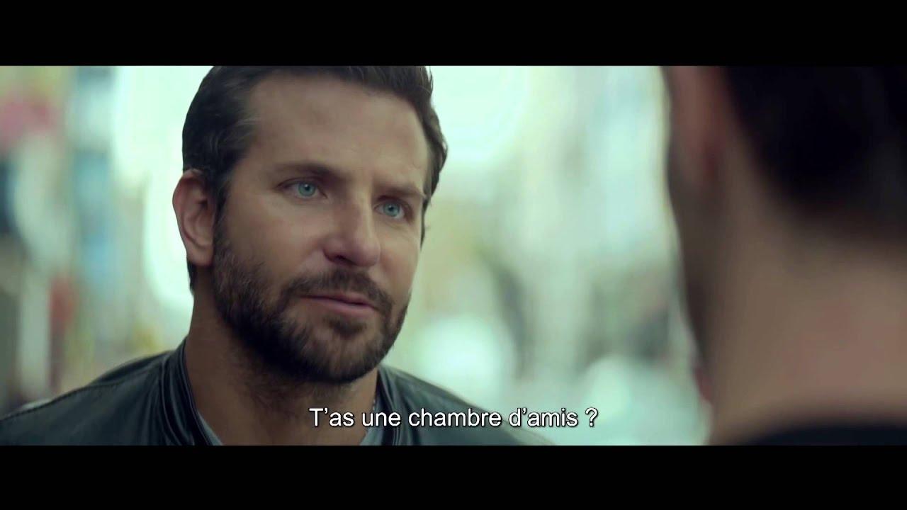 A Vif 2015 French Streaming XviD AC3