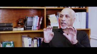 Wealth & Economics - Dr Claud Anderson (Powernomics)