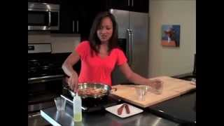 How To Make Filipino Pancit