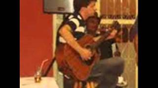 Luis Alberto-perto de voce