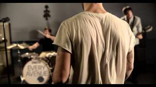 "Every Avenue - ""Fall Apart"" Official Music Video"
