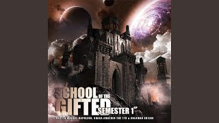 Black Forest (feat. Shaka Amazulu the 7th, Solomon Childs, Napoleon & Dom Pachino)