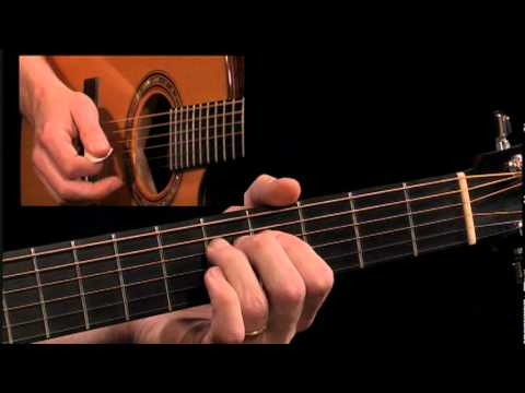 Learn Seven Grateful Dead Classics for Acoustic Guitar - YouTube