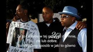 Nate dogg, Warren G and snoop dogg   Friends mp3 PL
