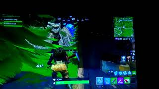Like and sub to green herb gaming.