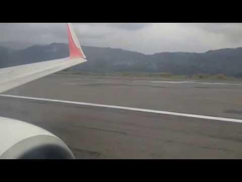 Air India Express Calicut to Sharjah