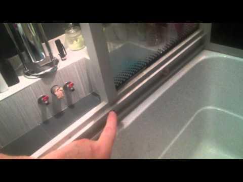 Инструкция Душевой Кабины Serena Ew-32215g - фото 6