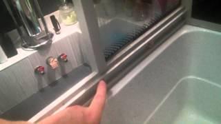 Сборка душевой кабины Serena EW-3223G(Это видео создано с помощью видеоредактора YouTube (http://www.youtube.com/editor), 2014-10-18T03:19:17.000Z)