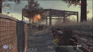 modern warfare 2 ultimate claymore and c4 guide wasteland claymore c4 and combinations