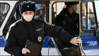 В Москве нашли голову мужчины в мусорном пакете — ТОП новости