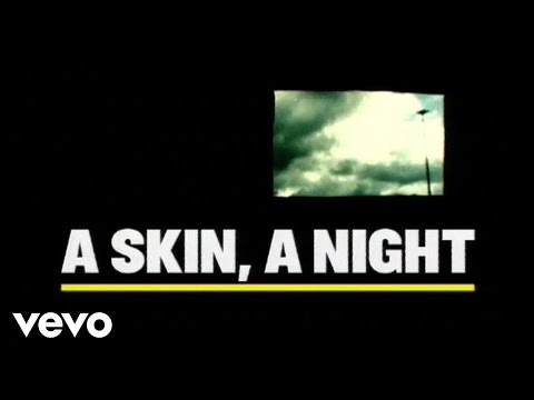 The National - A Skin, A Night - A Film by Vincent Moon