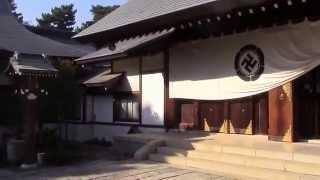 http://www.shoinjinja.org/ 『松陰神社』(東京世田谷)に参拝ー吉田松...
