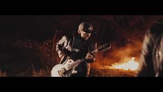 Смотреть клип Led By Lanterns - Composure