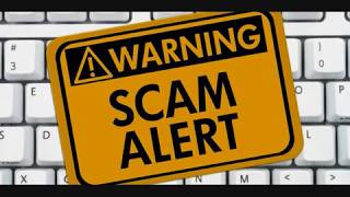 Scam Alert: House of Mercy Children's Home Lagos, Nigeria (HOM)