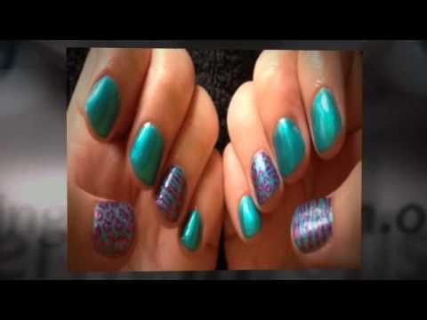 Nail art whitby prices youtube nail art whitby prices prinsesfo Choice Image