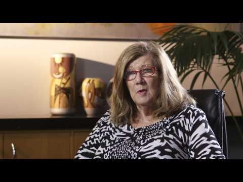 Asset Recruitment Margaret Comer Gallagher