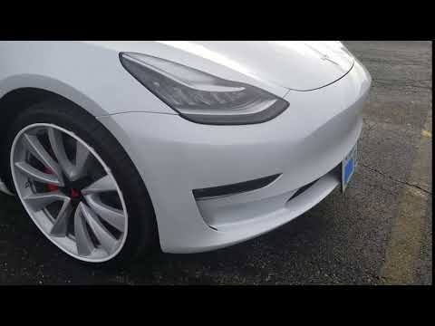 Collection of my inexpensive mods | Tesla Motors Club