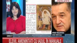 RTV NET   Romania TV   Noi dam stirea exacta!