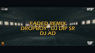 Dj ad is the commercial as well producer from india (siliguri). he youngest in town . year 2013 was just a kick start for his career & then h...